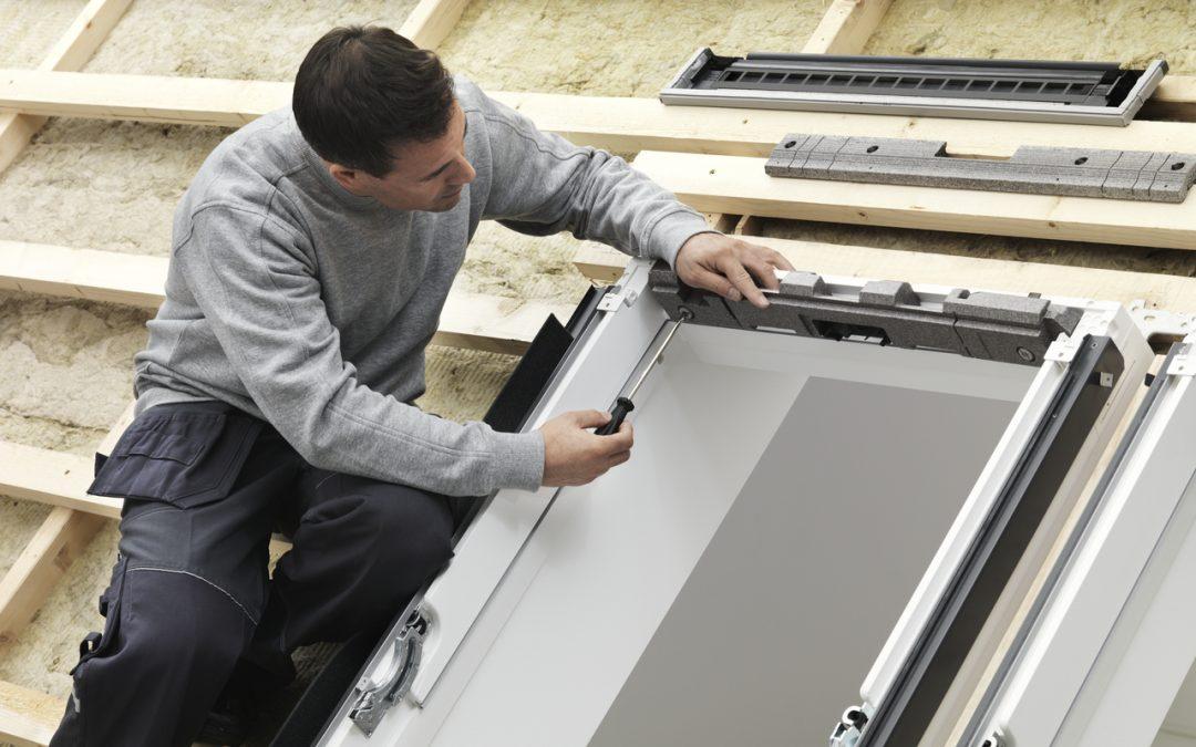 Što sve trebate znati o energetskoj obnovi kuće
