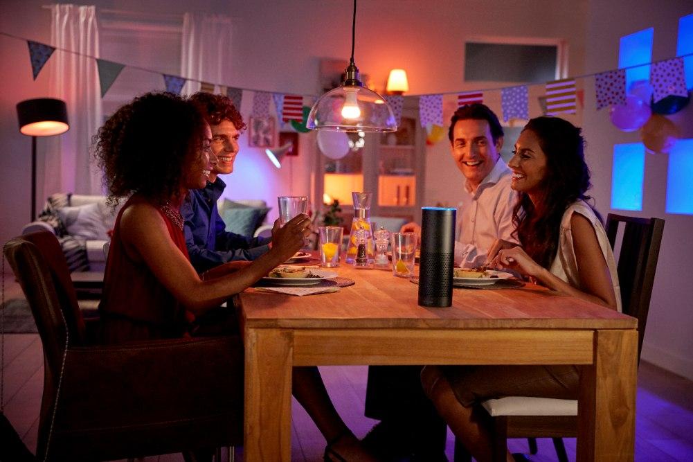 Dizajniranje umjetnim svjetlom – planiranje vizualnog okruženja doma