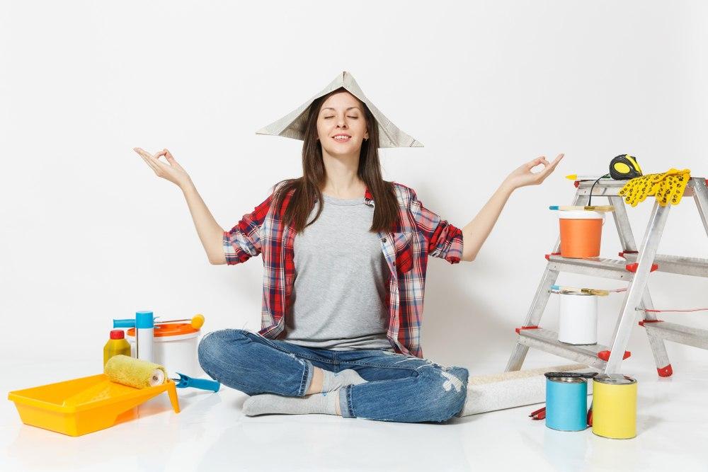 Renovacija potkrovlja bez stresa