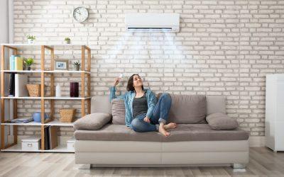 Klima-uređaji – u iščekivanju još jednog vrućeg ljeta