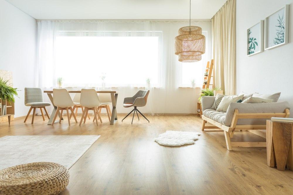 Još o drvenim podovima