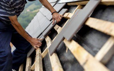 VENTILIRANI KROV – za osiguranje trajnosti kosog krova